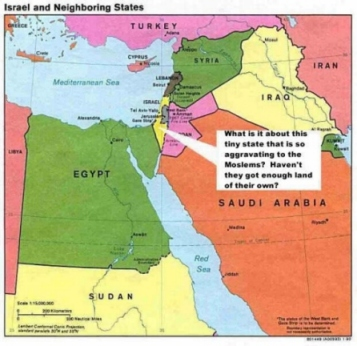 map of asia in the time of christ, israel during jesus' time, map of israel at time of christ, map paul's time, map jerusalem time of christ, on zion jesus time map